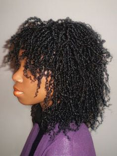 short hair, new hair, natur hair, curls, hair style, spiral, straw set on natural hair, straws, impress short