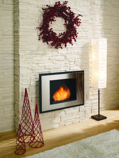 Merry and bright joyeuses f tes on pinterest 19 pins for Foyer exterieur costco