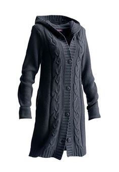 Fall sweater. With legging and boots and wear it as a dress. Love it.