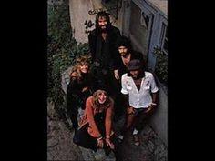 The Chain - Fleetwood Mac