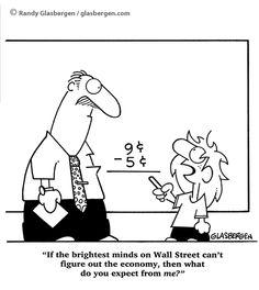 school funni, school cartoon