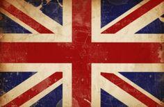 english   flag #england