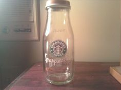 bottled frappuccino recipe