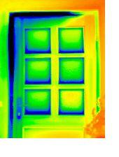 Thermal Imaging Calgary, Energy Audits