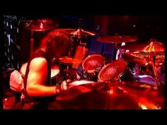 Slayer - War At The Warfield -DVD- Full