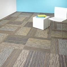 Church Flooring On Pinterest Tile Floor Designs Cork