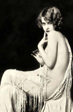 cheney johnston, vintage, art, ziegfeld girl, beauti, alfr cheney, ziegfeld folli, photo, burlesqu
