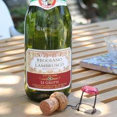 hand, summer wine, joe wine