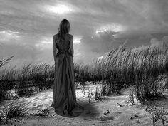 alone-alone-alone