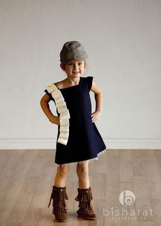 cute party dresses, kids clothes, kids fashion, gorgeous dress, futur kid