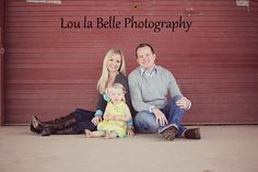 family photo, pose, photography, ideas, family of 3 famili pictur, famili pose, famili photo