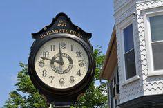 Elizabethtown, KY