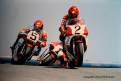 Kenny Roberts    (via https://www.facebook.com/photo.php?fbid=3808461411387=o.53650366018=3 )