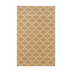 camel brook, cotton carpet