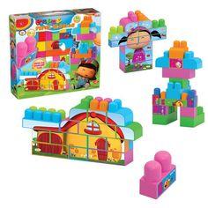 Pepee eğitici harf bloklar 56 parça oyuncakdenizi com more