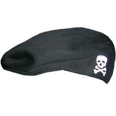 Kids Hats - Sourpuss Jeff Hat