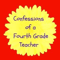 4th grade teaching blog.
