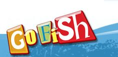 Go Fish is great kids music.  I got a little sick of the run of the mill kiddie preschool music.  This is fun music that the kids love and I can enjoy too.  Some of it is a bit comic too.  Try the minivan song.  I love their Christmas album - Snow by the way
