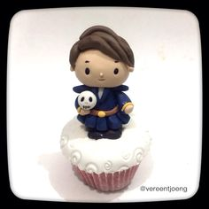 Cumbercupcake: Benedict Cumberbatch as Hamlet, he'll star in the play in 2015 at the Barbican.