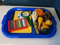 farm science tot trays, farm scienc, farm week, farm theme, preschool