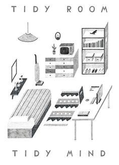 #illustration #pencil #poster