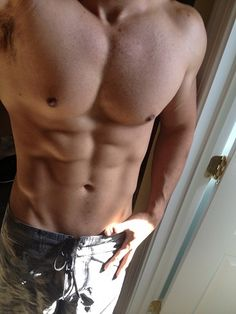 Sexy muscle guys muscl guy