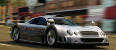Pack Top Gear para Forza Horizon, El simulador de conducción incrementa sus contenidos con un paquete compuesto por seis nuevos modelos