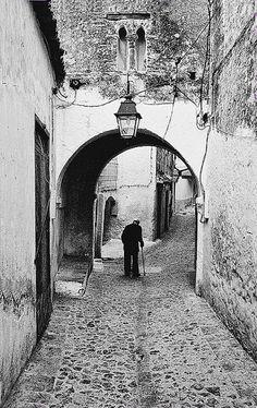 ... by Luis Chacón [ nodroc ], via Flickr