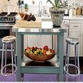 <3 <3 would LOVE to WIN Good Housekeeping $50,000 Custom Kitchen Sweepstakes..
