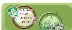 Animal Acupressure-Animal Acupressure Courses-Animal Massage-Meridian Charts