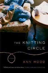The Knitting Circle by Ann Hood