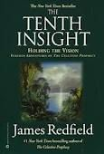 The 10th Insight