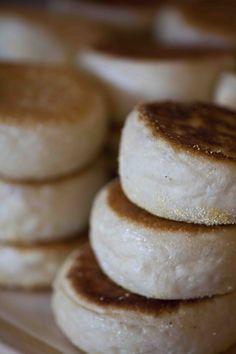 LGO English Muffins #memorialday brunch #lagrandeorangecafe
