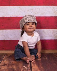 Baby boy photography, child, beloit wisconsin lisa karr photography