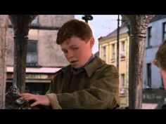 The Butcher Boy 1997 Warner Brothers The Butcher Boy (1997) Comedy, Drama [USA:R, 1 h 50 min] Eamonn Owens, Sean McGinley, George Anton, Peter Gowen, Alan Boyle Director: Neil Jordan Writers: Neil Jordan, Pat McCabe, Pat McCabe IMDb rating: ★★★★★★★☆☆☆ 7.2/10 (7,143 votes) Francie and Joe live the usual playful, fantasy filled childhoods of normal boys. However, with a violent, alcoholic father and a manic depressive, suicidal mother the pr