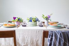 7 DIY Entertaining Hacks to Get You Through Your Next Dinner Party in Style