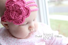 New FREE pattern fro
