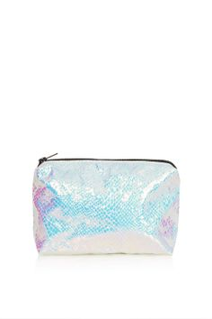 mermaid life, mermaid fashion, style, neverend wishlist, fabul bag, beauti product, accessories, bags, topshop