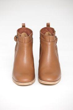 boots // rachel comey
