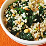 246 Healthy Recipes (That Won't Break the Bank) | Greatist