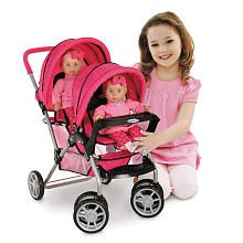 Baby Doll Stroller On Pinterest 23 Pins