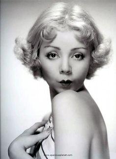 Alice White, 1920s