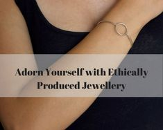 Ethical Jewellery ht