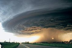 storm chaser, thunderstorm, tornado alley, storm clouds, mother nature, tornado pictures