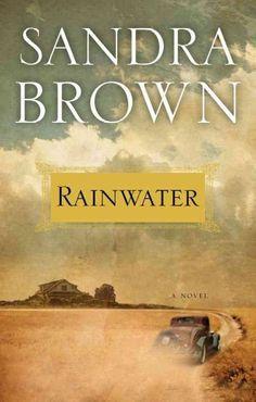 romanc, worth read, book worth, autism, beach bags, son, book clubs, sandra brown, antiques