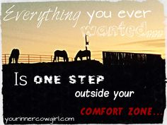 Yourinnercowgirl.com