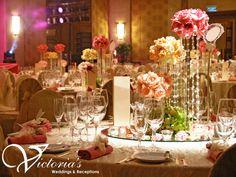 Victorias Weddings  -How to plan an all inclusive Las Vegas Wedding