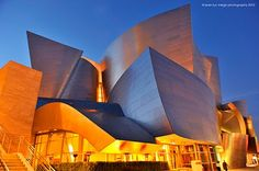 Walt Disney Concert