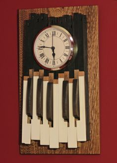 My repurposed lamps and clocks on Pinterest | Lamps, Wall ...