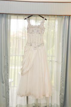 Wedding Dress #2 #TimandMinal